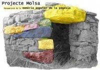 Logo_Projecte Molosa