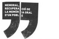memoral 2