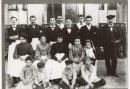 L'escola de la meva vida: 150 anys de l'Ateneu Igualadí