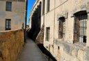 La transformació urbana del barri del Rec