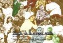 El documental 'L'escola de la meva vida' es presenta a l'Auga